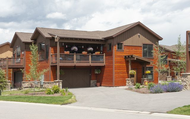 468 Fly Line Drive SILVERTHORNE, CO 80498
