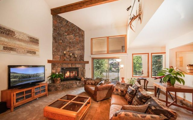 23197 Willow Lane #27 KEYSTONE, CO 80435