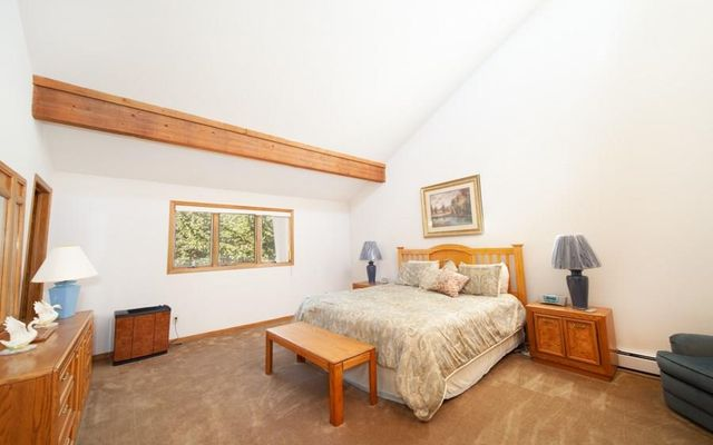 Enclave At Keystone Mountain Condo 27 - photo 5