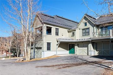680 Main Street S #10 BRECKENRIDGE, CO 80424