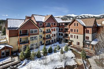 610 Columbine Road #6309 BRECKENRIDGE, CO