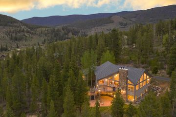 1089 Estates Drive BRECKENRIDGE, CO
