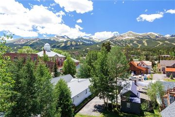 107 N Harris Street #316 BRECKENRIDGE, CO