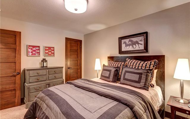 Longbranch Condo 316 - photo 5