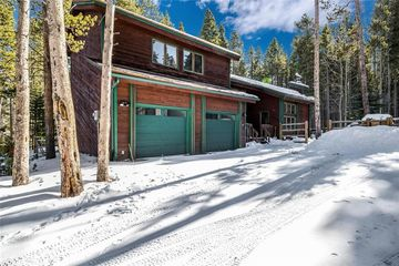 30 White Cloud Drive BRECKENRIDGE, CO