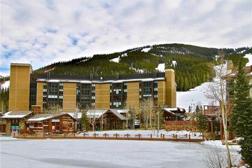 209 Ten Mile Circle #202 COPPER MOUNTAIN, CO