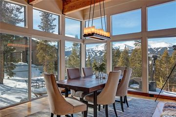 1396 Forest Hills Drive BRECKENRIDGE, CO 80424