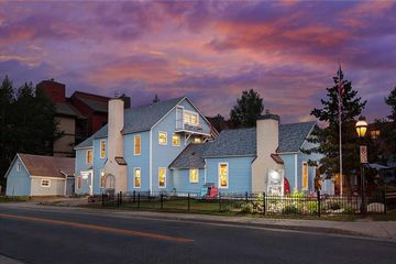 114 N French Street N BRECKENRIDGE, CO