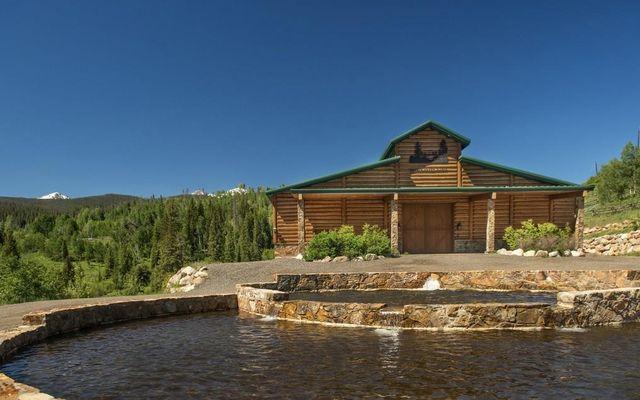 1800 Triple Creek Ranch Road - photo 1