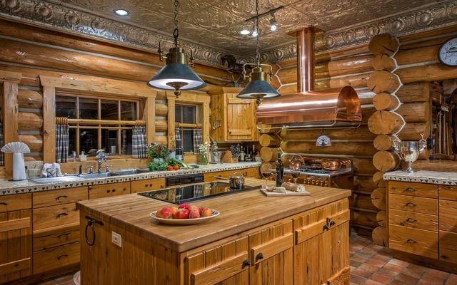 1800 Triple Creek Ranch Road - photo 10