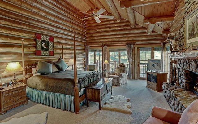1800 Triple Creek Ranch Road - photo 12