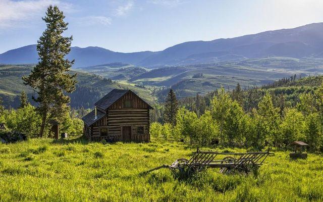 1800 Triple Creek Ranch Road - photo 14