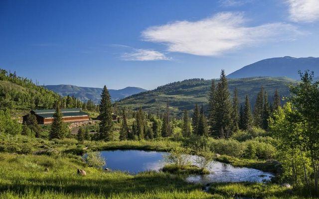 1800 Triple Creek Ranch Road - photo 15