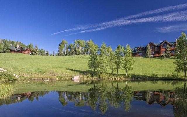 1800 Triple Creek Ranch Road - photo 16