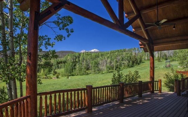 1800 Triple Creek Ranch Road - photo 19