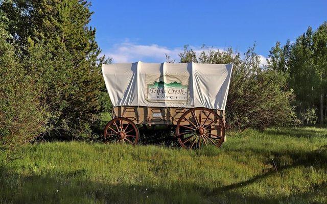 1800 Triple Creek Ranch Road - photo 23