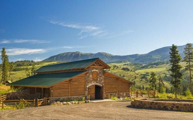 1800 Triple Creek Ranch Road - photo 3