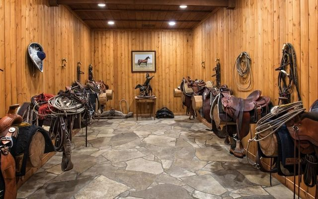 1800 Triple Creek Ranch Road - photo 5