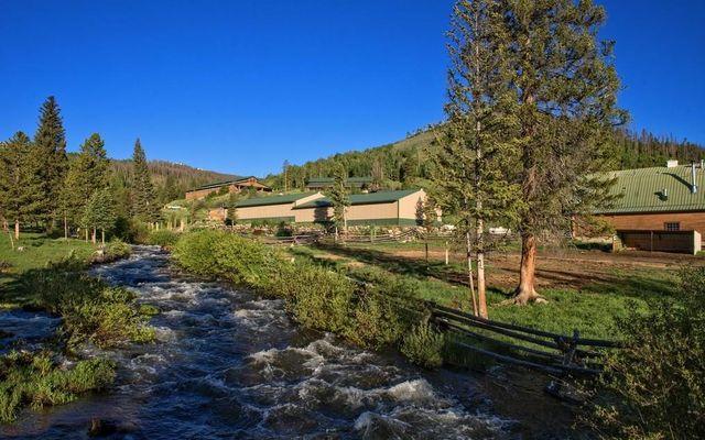 1800 Triple Creek Ranch Road - photo 6