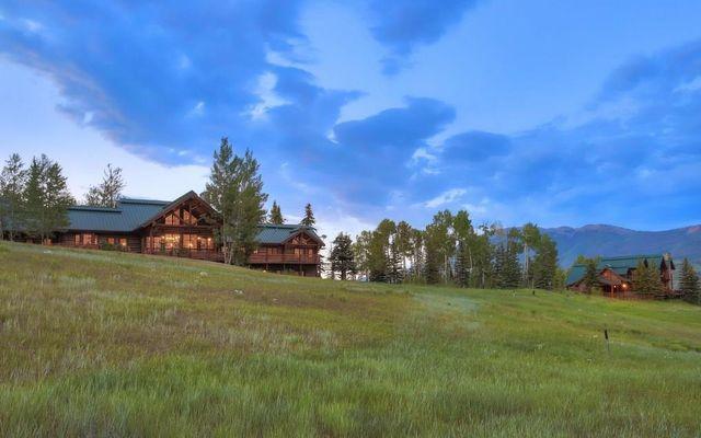 1800 Triple Creek Ranch Road - photo 7