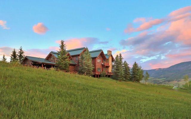 1800 Triple Creek Ranch Road - photo 8