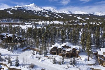1040 Four O'Clock Road BRECKENRIDGE, CO