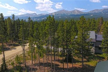 3764 Ski Hill Road BRECKENRIDGE, CO