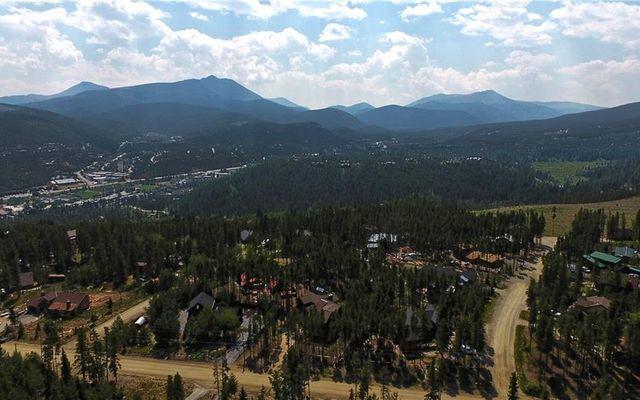 3764 Ski Hill Road - photo 10