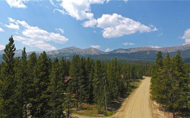 3764 Ski Hill Road - photo 8