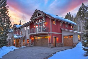 1108 Bright Hope Road BRECKENRIDGE, CO