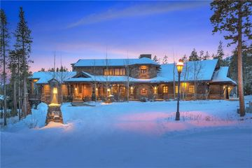 33 Iron Mask Road BRECKENRIDGE, CO 80424