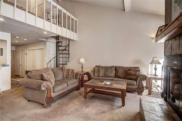 214 Ten Mile Circle #306 COPPER MOUNTAIN, CO 80443