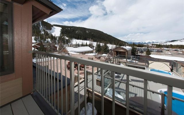 Slopeside 2792 - photo 10