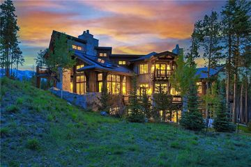 238 Timber Trail Road BRECKENRIDGE, CO
