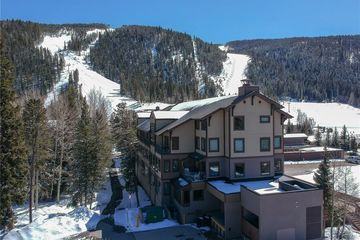 1211 Keystone W #2747 KEYSTONE, CO