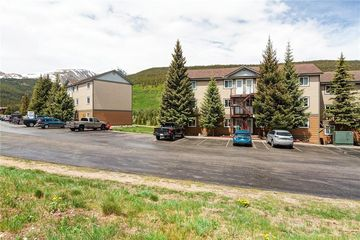 107 Peaks View Court #311 BRECKENRIDGE, CO