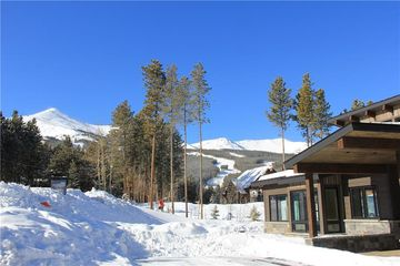 141 Saw Mill Run Road BRECKENRIDGE, CO