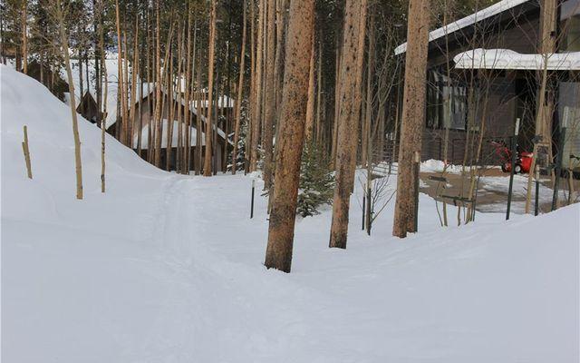 141 Saw Mill Run Road - photo 6