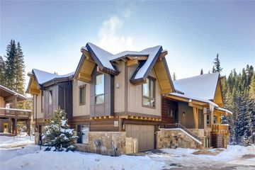 451 River Park Drive BRECKENRIDGE, CO