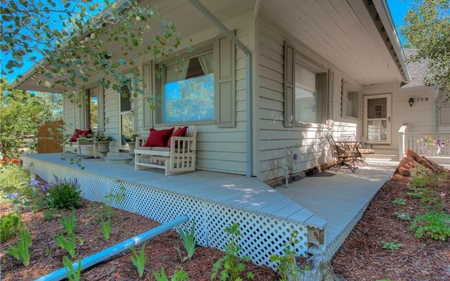 159 Tenderfoot Street - photo 2