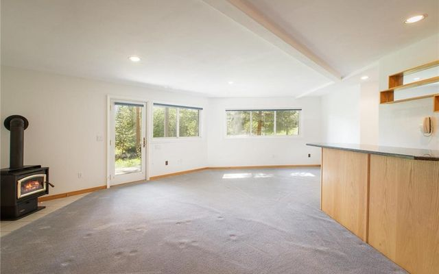 300 Black Hawk Circle - photo 14