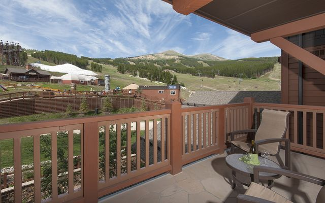 One Ski Hill Place 8301 - photo 1