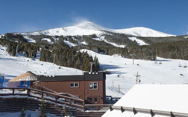 1521 Ski Hill Road #8301 - photo 26