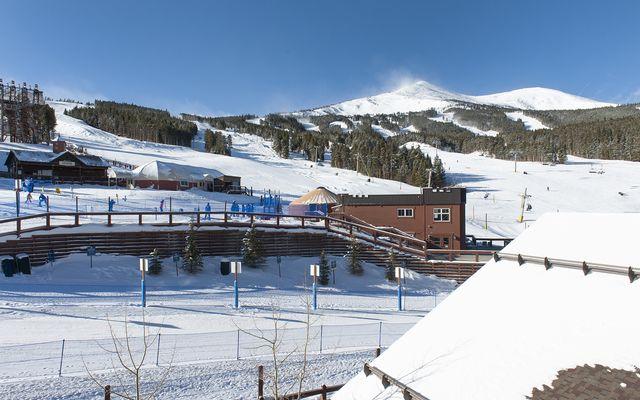 1521 Ski Hill Road #8301 - photo 27