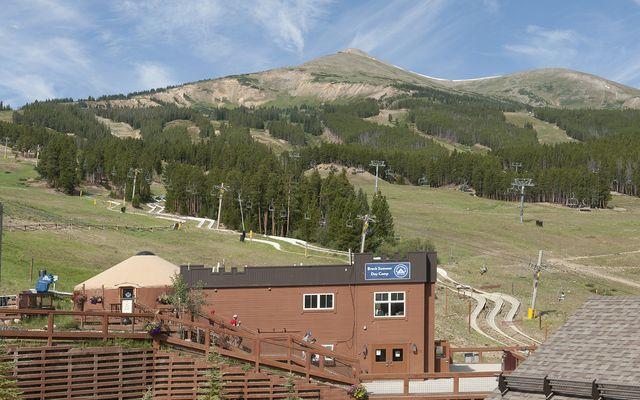 1521 Ski Hill Road #8301 - photo 28