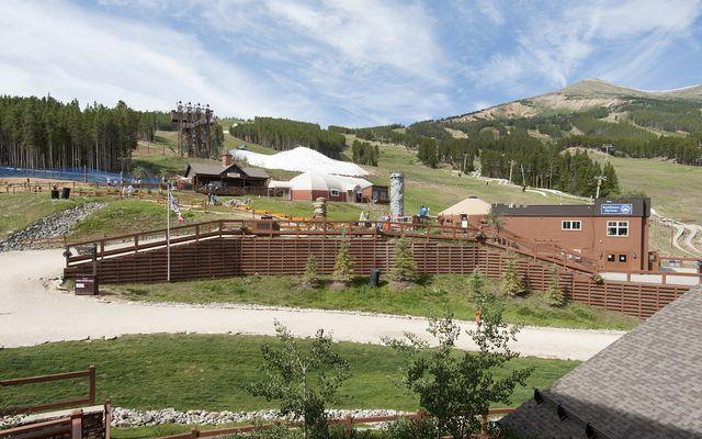 1521 Ski Hill Road #8301 - photo 29