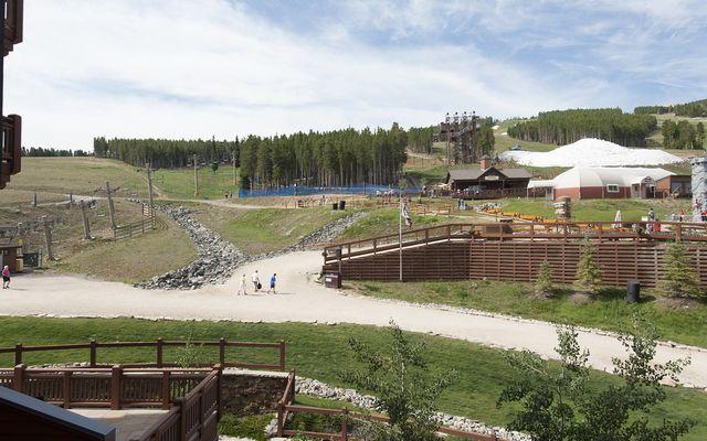 1521 Ski Hill Road #8301 - photo 30