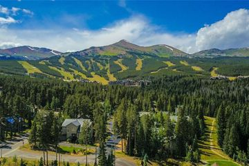 137 Windwood Circle BRECKENRIDGE, CO