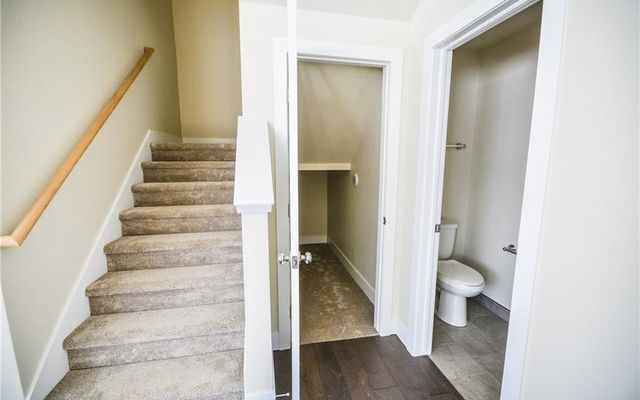 230 Haymaker Street - photo 21