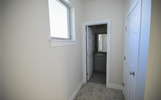 230 Haymaker Street - photo 30
